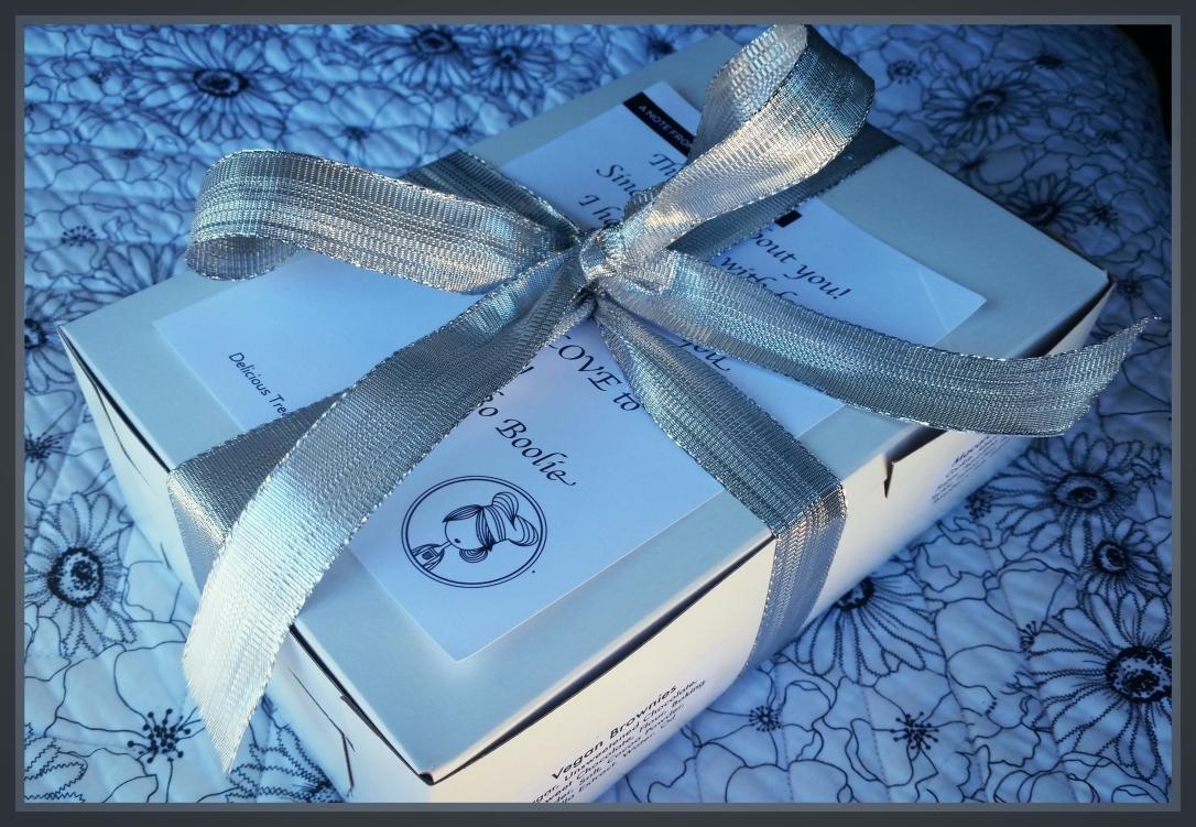 Gift Packaging.jpg